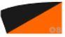 Princeton oar