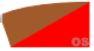 St. Lawrence Univerity oar