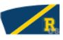 University of Rochester oar
