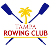 Tampa Rowing Club