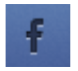 Facebook icon - visit our page